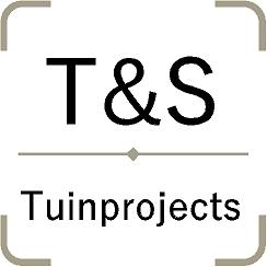 T & S Tuinprojects